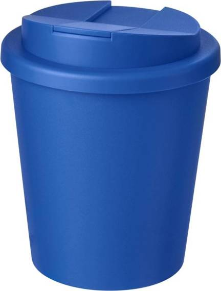 Americano Espresso® 250 ml tumbler with spill-proof lid