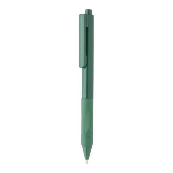 Długopis X9