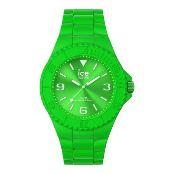ICE generation-Flashy green-Medium-3H