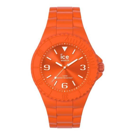 ICE generation-Flashy orange-Medium-3H