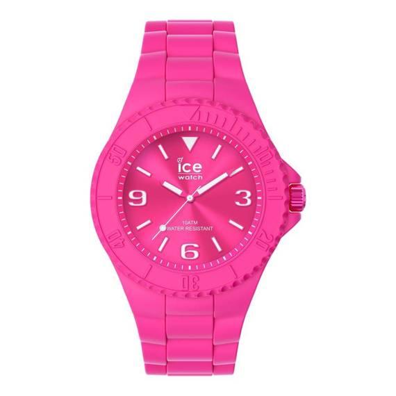 ICE generation-Flashy pink-Medium-3H