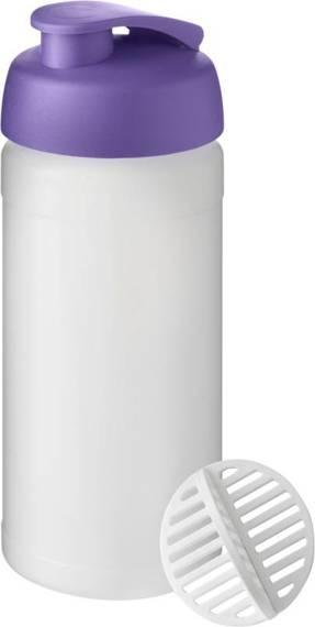 Shaker Baseline Plus o pojemności 500 ml